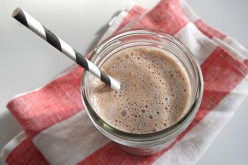 Best Coffee Sweetener on the Planet