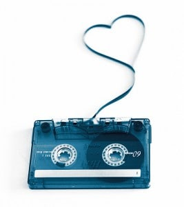 The 14 Best Love Songs You've Never Heard