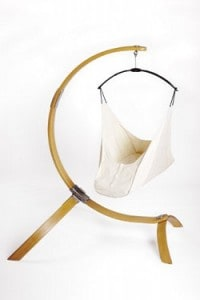 a baby hammock 7 musts for your second baby registry that will save your sanity  rh   happyyouhappyfamily