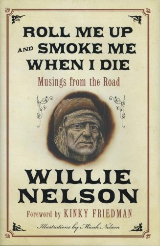 9 Father's Day Gifts to Make Dad Laugh - Roll Me Up and Smoke Me When I Die: Musings from the Road