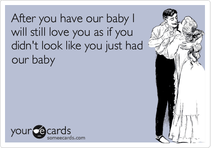 10 Awesome E-Cards for Parents: From the Father-to-Be