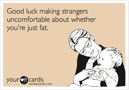 10 Awesome E-Cards for Parents: Expecting