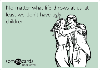 10 Awesome E-Cards for Parents: Thankful