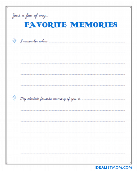favorite memory essays Favorite share flag flag this item for portraits from memory, and other essays  oct 7, 2009 10/09 by russell, bertrand, 1872-1970 texts eye 32 favorite 0.