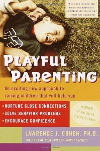 pouting-kid-book