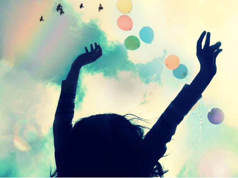 7 Musts for Having a Good Day With Your Kids, Backed by Science