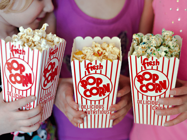 10 Quotes From Kids' Movies That Will Inspire Every Parent