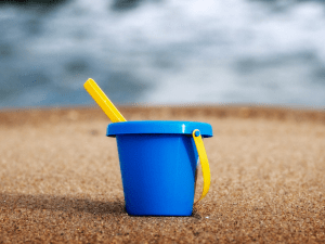 Warning: Read This Before Your Kid Has a Lemonade Stand