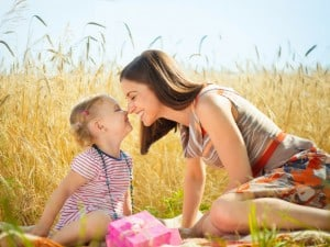 Most Popular Parenting Tips of the Year