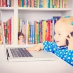 3 Secrets to Finding Awesome Apps for Kids
