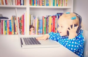 3 Secrets to Finding Awesome Apps for Your Kids