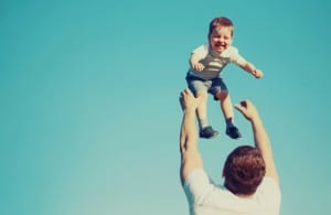 10 Best Gifts for Dads, According to Science