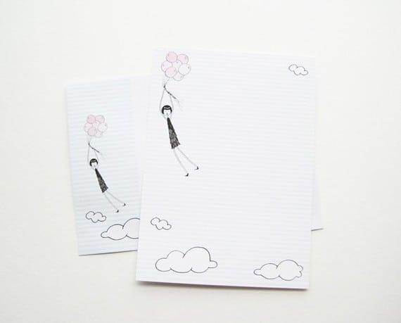 Mother s Day Card Ideas   Hallmark Ideas   Inspiration
