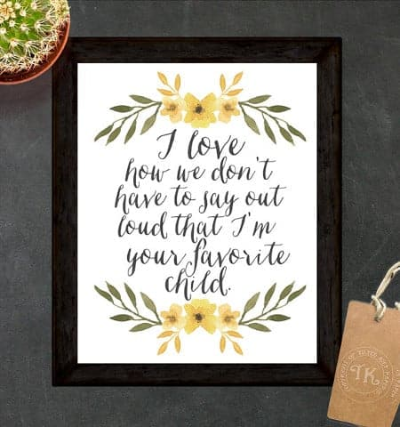 10 last minute mother s day gift ideas every mom will adore