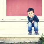 A Quick Fix for When Your Child Feels Separation Anxiety