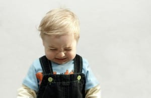 """The Only Thing You Need to Survive the """"Terrible Twos"""" – With Your Sanity Intact {Printable}"""