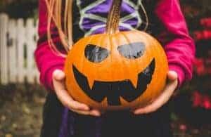The Best Halloween Jokes That Will Make Kids Laugh {Printable}