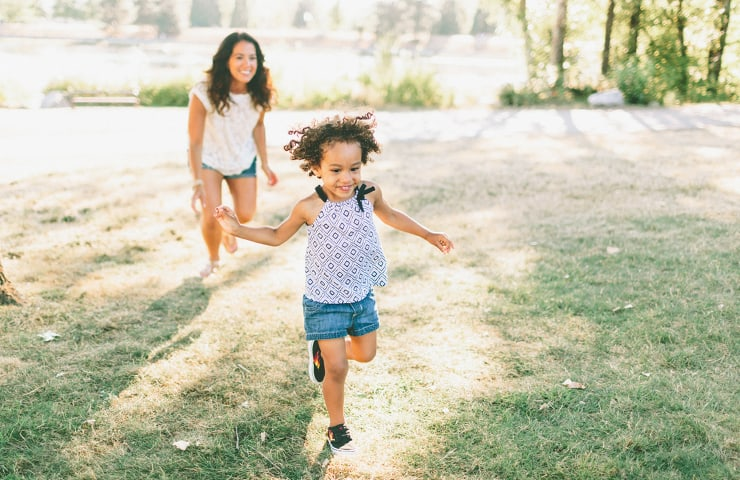 Why Every Parent Should Know the Magic 5:1 Ratio – And How to Do It