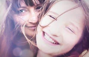 The Best Way to Nurture Your Mother-Daughter Bond: 101 Fun Mom-Daughter Date Ideas