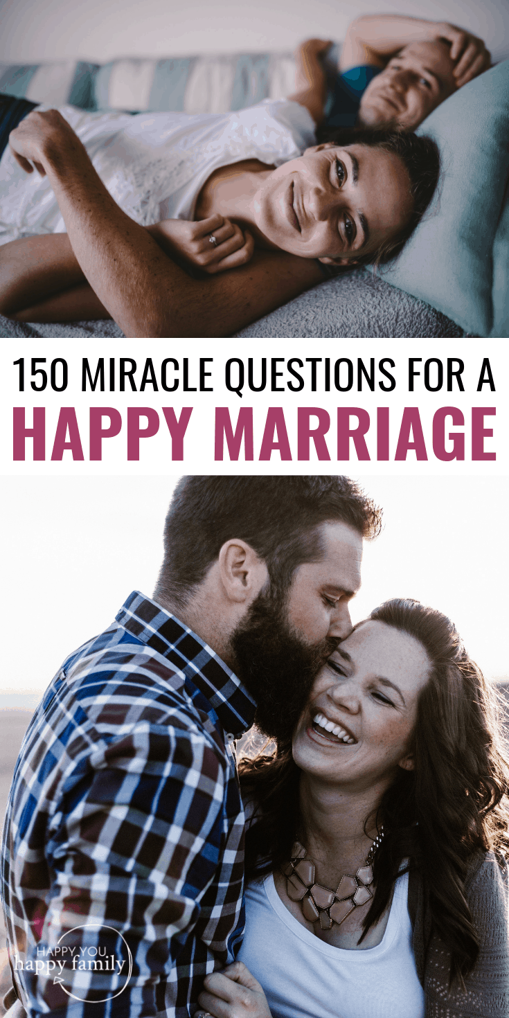 fun conversation questions for couples