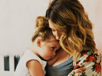 8 Powerful + Positive Parenting Videos That Will Make You a Better Parent
