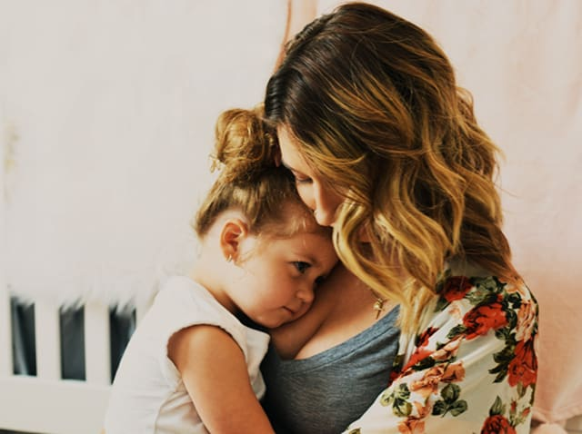 8 Best Positive Parenting Videos To Make You A Better Parent