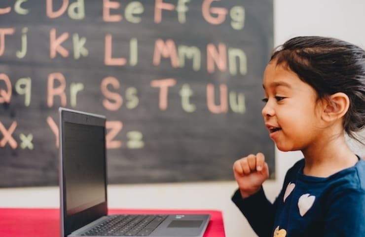 When You Can't Avoid Screen Time: 40 Activities That Are Actually Good for Kids